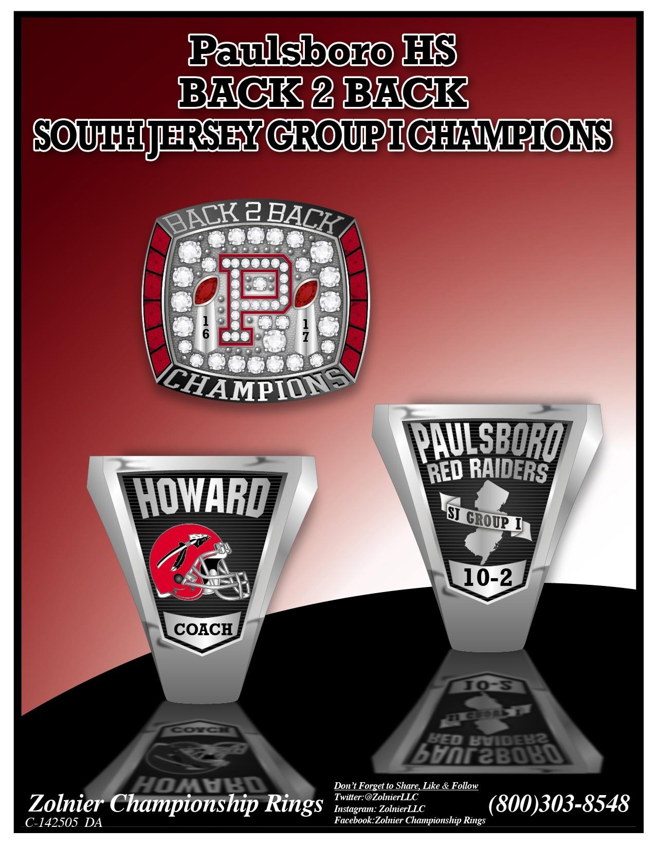 C-142505 Paulsboro Football FINAL DESIGN