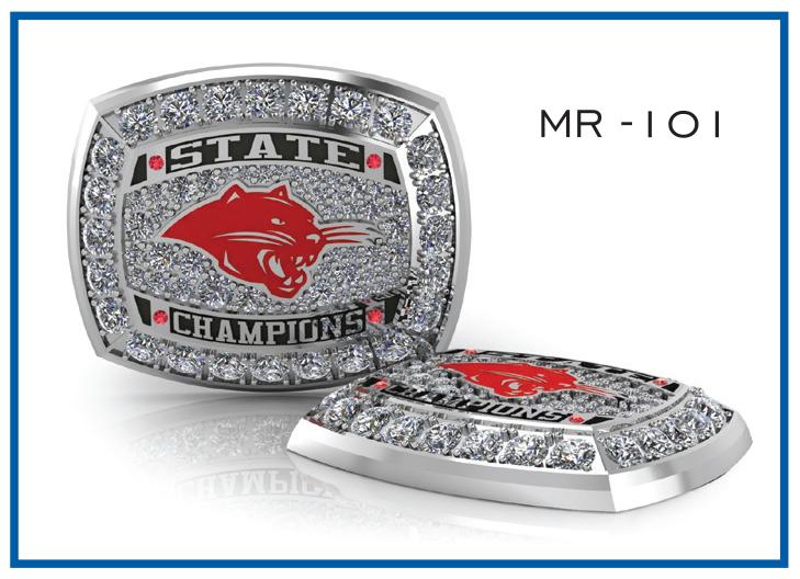 Milestone-Ring-Top-MR-101