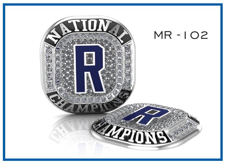 Milestone-Ring-Top-MR-102