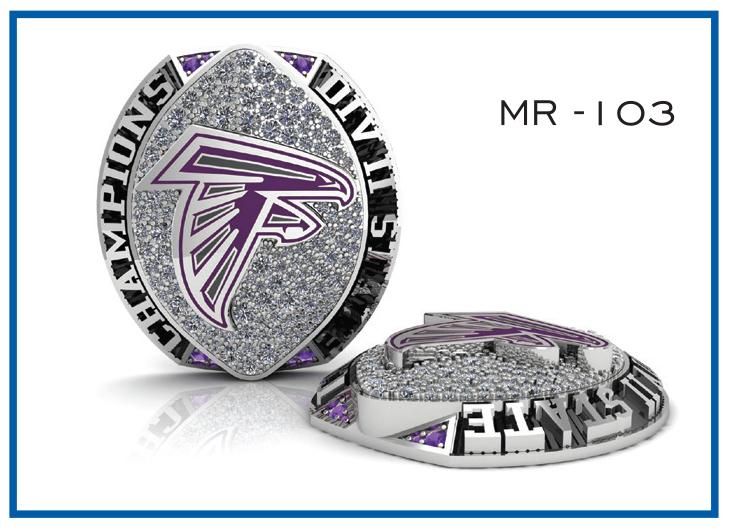 Milestone-Ring-Top-MR-103