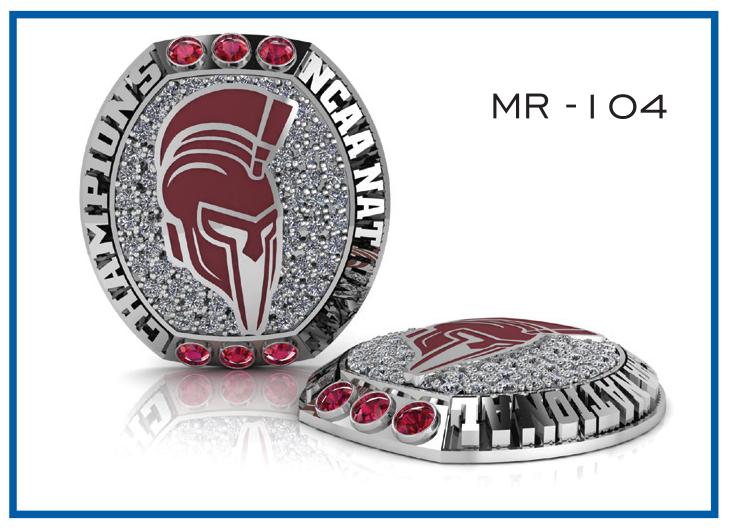 Milestone-Ring-Top-MR-104