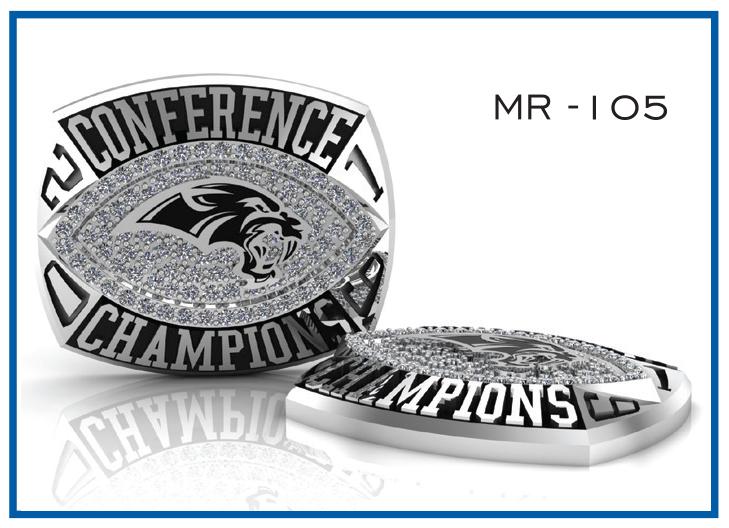 Milestone-Ring-Top-MR-105