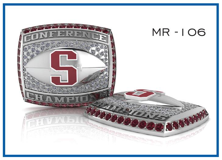 Milestone-Ring-Top-MR-106