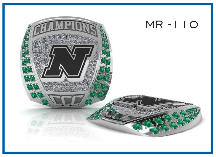 Milestone-Ring-Top-MR-110