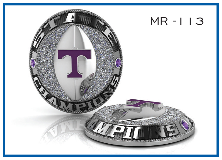 Milestone-Ring-Top-MR-113