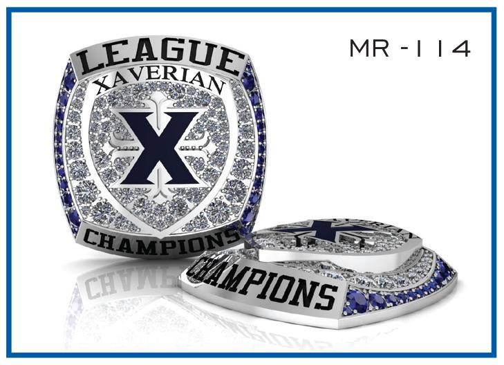 Milestone-Ring-Top-MR-114-1