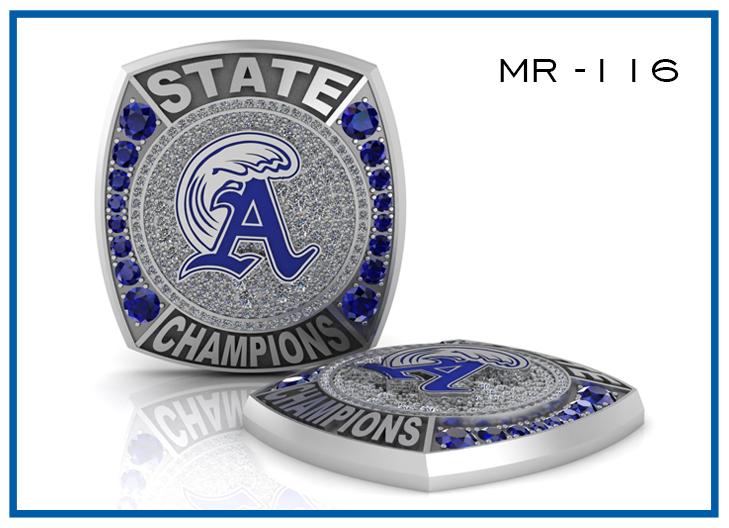 Milestone-Ring-Top-MR-116