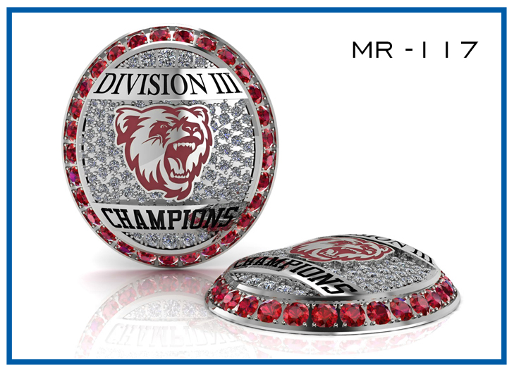 Milestone-Ring-Top-MR-117