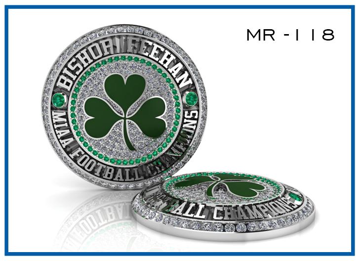 Milestone-Ring-Top-MR-118